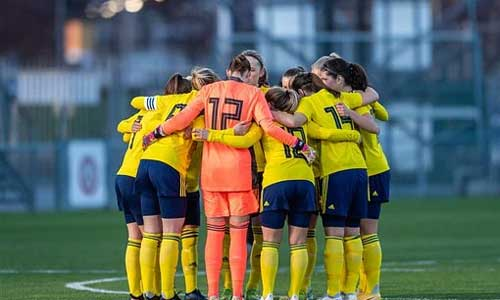 The Best Ranked Female Clubs Across Europe 1 - The Best Ranked Female Clubs Across Europe