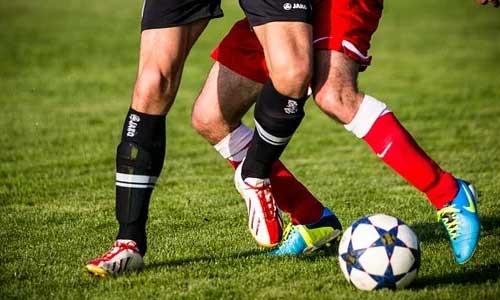 About Bashley FC 1 - About Bashley FC