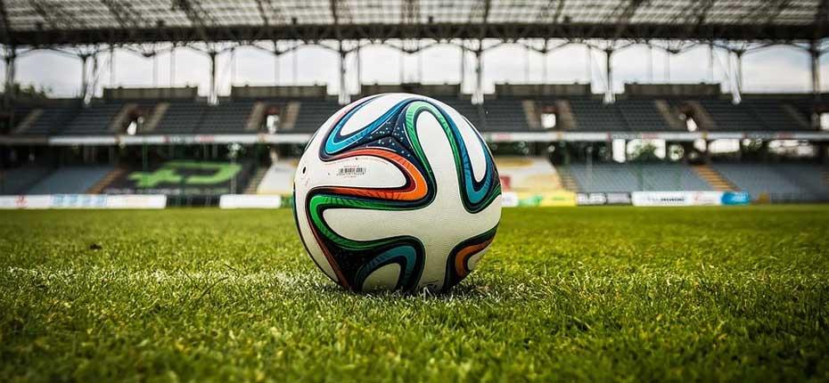 About Bashley FC - About Bashley FC